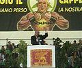 Comizio sindaco di Treviso Giancarlo Gentilini.jpg