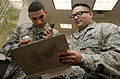 Command post, Brain of the wing 130430-F-AM292-004.jpg