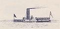 Commerce (steamboat 1825.jpg