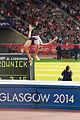 Commonwealth Games 2014 - Athletics Day 4 (14801436705).jpg