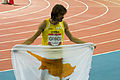 Commonwealth Games 2014 - Athletics Day 4 (14801557325).jpg