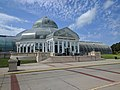 Como Park Zoo and Conservatory - 37.jpg