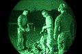 Company I Mortars Fire Mission 130829-A-OS291-008.jpg