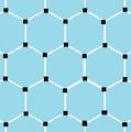 Complex apeirogon 6-4-3.png