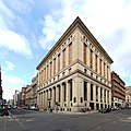 Composite view of the Union Bank of Scotland building, Glasgow.jpg