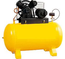 250px-Compressor3.jpg