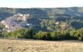 Comune di Carbone (PZ).png