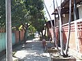 Comunidad San Antonio, San Salvador, El Salvador - panoramio (8).jpg