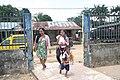 Comunidade Indígena recebe Ação Cívico-Social (24402268268).jpg