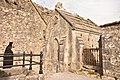 Condado de Clare - Clare Abbey - 20170926171347.jpg