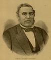 Conde de S. Salvador de Mattosinhos - Diario Illustrado (28Out1888).png