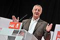 Conferencia Politica PSOE 2010 (60).jpg