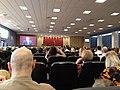 Congrés de Circuit Testimonis de Jehovà any 2018 al Palau Sant Jordi.jpeg