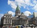 Congreso de la Nación de la República Argentina.JPG