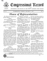 Congressional Record - 2017-01-17.pdf