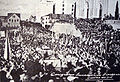 Congresso Eucarístico Diocesano em Caxias do Sul.jpg