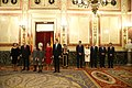 Conmemoración del 40 Aniversario de la Constitución Española 02.jpg