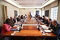 Consejo de Seguridad Nacional marzo 19 01.jpg
