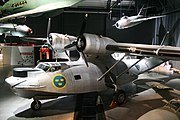 Consolidated PBY-5A Catalina (Tp47) 47001 79 (8313755227).jpg