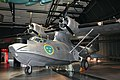 Consolidated PBY-5A Catalina (Tp47) 47001 79 (8313764949).jpg