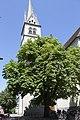 Constance est une ville d'Allemagne, située dans le sud du Land de Bade-Wurtemberg. - panoramio (178).jpg