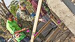 Constructing Tomorrow Today – Thai, Malaysian, U.S. coalition gives back to Thailand 150125-M-NB398-019.jpg