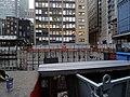 Construction at 88 Scott Street, 2014 12 24 (7).JPG - panoramio.jpg
