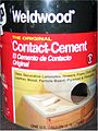 Contact-cement 000000.jpg