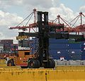 Container stacker 01A.jpg