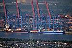 Containerterminal Altenwerder (Hamburg-Altenwerder).1.phb.ajb.jpg