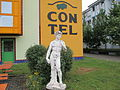Contel Hotel Koblenz.JPG