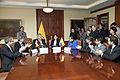 Convenio ambiental Ecuador - Alemania (12527244365).jpg