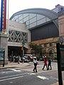 Convention Center (15209677103).jpg