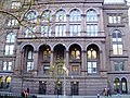 Cooper Union Foundation Building front.jpg