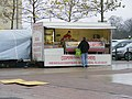 Coopers Stall - geograph.org.uk - 1600800.jpg