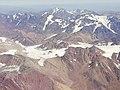 Coordillera de los Andes.jpg