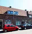 Coornhertstraat 16 in Gouda.jpg