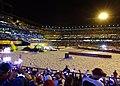 Coors Field (24826485634).jpg
