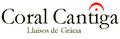 Coral cantiga logotip.png