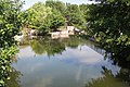 Corbeil-Essonnes - 2015-07-18 - IMG 0089.jpg