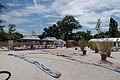 Corbeil-Essonnes - 2015-07-18 - IMG 0148.jpg