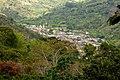 Cordillera central - Costado occidental - Municipio de Génova (Quindío) (15485994716).jpg