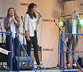 Corn Riot Knees Up 2012 2.jpg