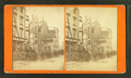 Corner Washington and Summer Streets, by Prescott & White.png