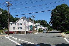 Corner of State and Main, Bondsville MA.jpg