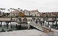 Coronado Ferry Landing.jpg