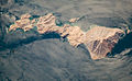 Coronado ISS017 18044.jpg