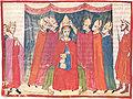 Coronation of Benedict XI.jpg