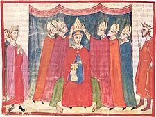 Coronation of Benedict XI.jpg