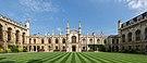 Corpus Christi College New Court, Cambridge, UK - Diliff.jpg